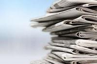 Editoria, oltre 650mila euro a 74 imprese dell'Emilia-Romagna