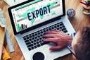Export, corso formativo online per migliorare le competenze della propria impresa