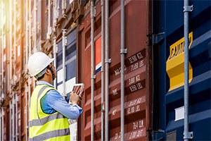 Export, fiere ed e-commerce: dalla Regione due bandi a sostegno delle pmi
