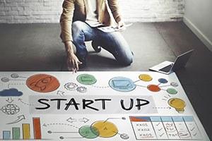 FinancER, iniziativa per le startup alla ricerca di capitali