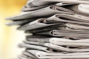 Imprese dell'informazione locale, bando per la concessione di contributi