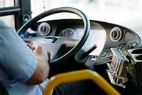Industria italiana autobus, confermato l'interesse della Regione per il piano di sviluppo