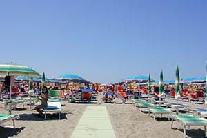 L'industria del turismo riparte in regione dopo il lockdown