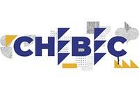 Industrie culturali e creative: si conclude il progetto Chebec