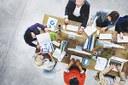 Innovazione nei luoghi di lavoro, contributi per pmi e startup