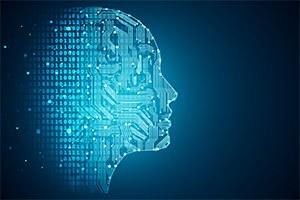 Intelligenza artificiale: nuovo gruppo di lavoro sulle sue applicazioni in regione