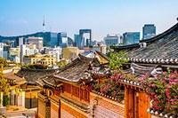 Internazionalizzazione, seminario online sulla Corea del Sud