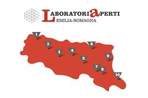 Laboratori aperti, iniziative per le imprese