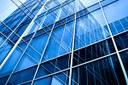 Laboratori per l'innovazione e la sostenibilità delle imprese, al via 11 progetti