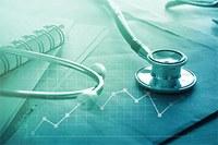 Le opportunità di sviluppo della filiera medicale post Covid