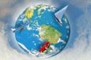 L'Emilia-Romagna sostiene le agenzie di viaggio nella fase di riapertura e rilancio post lockdown