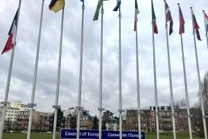 L'Europa dice sì all'Emilia-Romagna per il riutilizzo di fondi nella ripartenza post Covid, prima in Italia insieme alla Toscana