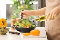 MD.net lancia un concorso di idee per la valorizzazione della dieta mediterranea