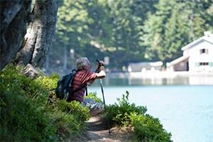 Montagna, aumentato da 3mila a 5mila euro il contributo a fondo perduto per gli operatori turistici