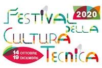 Nuove connessioni tra fare e pensare: torna il Festival della cultura tecnica