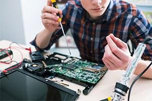 Nuovi corsi per formare 1.100 tecnici pronti per le imprese emiliano-romagnole