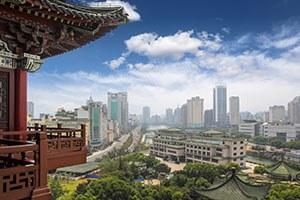 Operare in Cina in tempo di trade war e allerta sanitaria: seminario a Milano