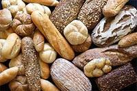 Pane e prodotti da forno: 100mila euro per progetti di promozione e valorizzazione