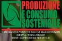 Presente e futuro delle certificazioni ambientali, evento online