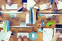 Progetti d'impresa, iniziative per aspiranti imprenditori e pmi