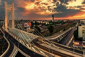 Progetto di promozione delle tecnologie 4.0 in Romania: invito a partecipare