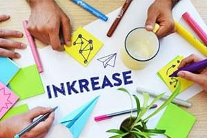 Progetto INKREASE, conferenza finale online