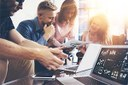 Progetto Innodata, online l'osservatorio delle startup regionali