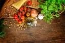 Progetto MD.net, altri due webinar dedicati al settore alimentare, della ristorazione e del turismo