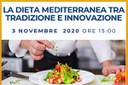 Progetto MD.net, primo laboratorio progettuale per idee innovative e creative