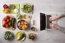 Progetto MD.net, webinar per il settore alimentare, della ristorazione e del turismo