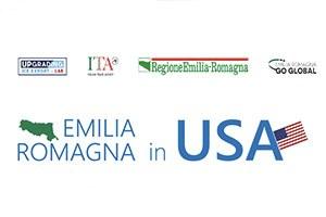 Progetto Upgrading Emilia-Romagna in USA, avviso pubblico di partecipazione
