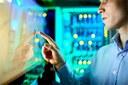 La Regione punta sull'innovazione: 1,5 milioni per 51 assegni di ricerca su Big data e nuove tecnologie