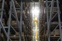 Ricostruzione post sisma, termini allungati o sospesi anche per imprese e professionisti