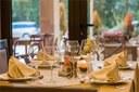 Ristoranti, bar, pizzerie e altri esercizi di alimenti e bevande: pronte le linee guida per la riapertura in sicurezza