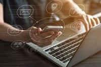 Servizi online, al via indagine sull'utilizzo da parte di cittadini e imprese