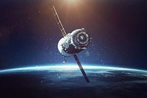 Space economy, Emilia-Romagna in prima linea nel piano strategico nazionale per la crescita del settore spaziale