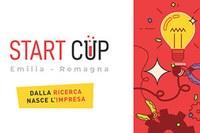 Start Cup Emilia-Romagna, il 22 ottobre la finale in diretta streaming