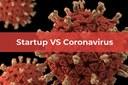 Startup VS Covid-19: proposte e servizi messi in campo contro l'epidemia