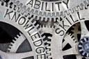 Talenti per l'open innovation delle imprese: domande entro il 18 settembre