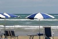Turismo e fase 3: la Regione propone tre emendamenti al Decreto Rilancio per sostenere le imprese