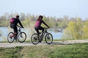 Turismo, via libera ai contributi a progetti di promozione e valorizzazione del territorio