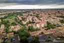 Vertenza Sitie Impianti industriali Spa di Ferrara, tavolo in Regione
