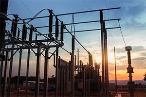 Via libera dalla Regione all'intesa per la stazione elettrica di smistamento a Pomposa in comune di Codigoro