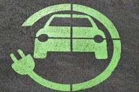 A Modena la conferenza internazionale sui motori elettrici