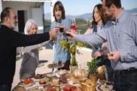Aperte le candidature per sottoscrivere Med Diet Declaration