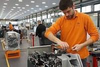 Imprese montane: 2,5 milioni per acquistare macchinari, attrezzature o impianti