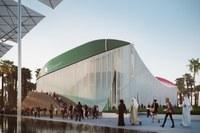 Expo Dubai: contributi per la promozione internazionale ClustER