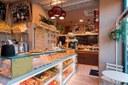 Coronavirus, dalla Regione ristori economici anche per le attività artigianali di lavorazione e vendita alimenti