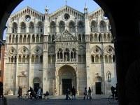 Covid 19, ristori per guide e accompagnatori turistici