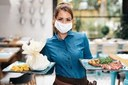 Covid, altri 9,7 milioni di ristori regionali per turismo, cultura, terzo settore e alluvionati nel modenese